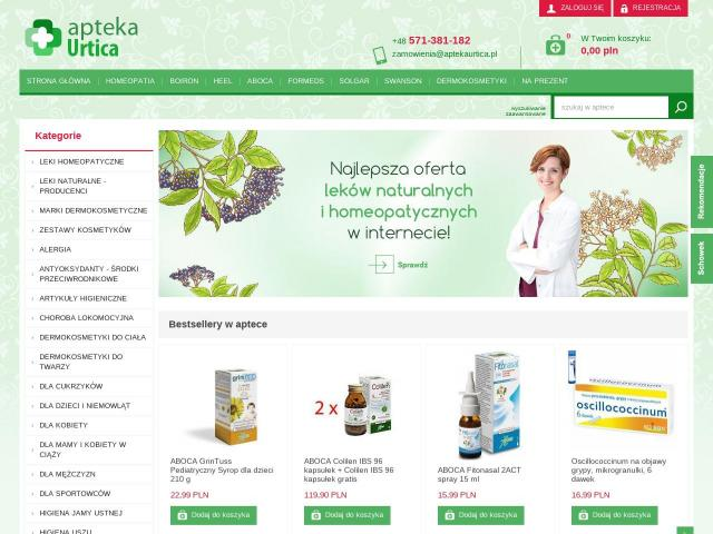 https://www.aptekaurtica.pl/lehning-urarthone-krople-250-ml.html